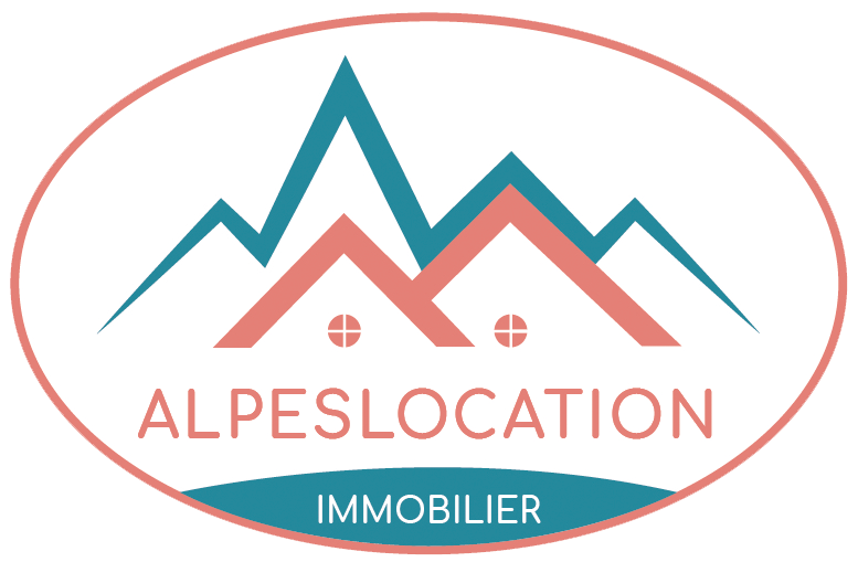 Alpes Location