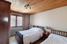Apartment in Morzine - Grand Vané 4