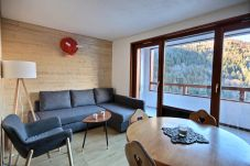 Apartment in Saint-Jean-d´Aulps - Daille S18