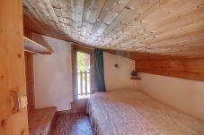 Appartement à Morzine - Joux 7