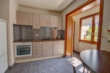 Appartement à Morzine - Outo
