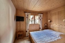 Appartement à Morzine - Torvale 2