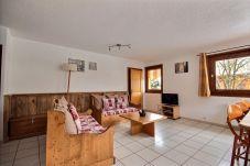 Appartement à Morzine - Etoile Filante n°1