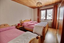 Appartement à Morzine - Grand Vané 3