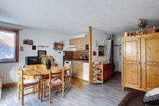 Studio à Saint-Jean-d´Aulps - Enchaple S53