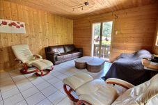Appartement à Saint-Jean-d´Aulps - Sherpa 2