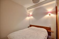 Appartement à Morzine - Etoile Filante 1&2