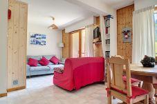 Appartement à Saint-Jean-d´Aulps - Grand Cerf 36-37