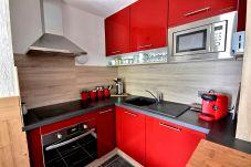 Appartement à Saint-Jean-d´Aulps - Daille D14
