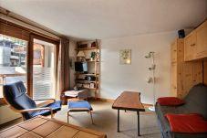 Studio à Saint-Jean-d´Aulps - Cofi S31