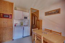Appartement à Montriond - Orée de Morzine 24A
