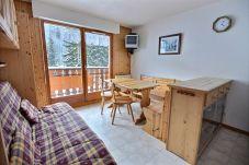Appartement à Saint-Jean-d´Aulps - Grand Cerf 10