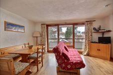 Appartement à Saint-Jean-d´Aulps - Daille D10