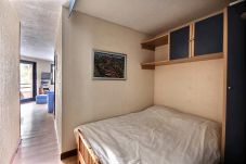 Appartement à Saint-Jean-d´Aulps - Relais S1
