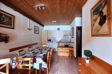 Appartement à Morzine - Joux 1