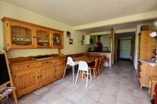 Appartement à Saint-Jean-d´Aulps - Enchaple A3
