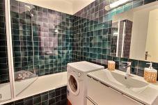 Appartement à Saint-Jean-d´Aulps - Daille S16