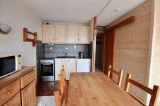 Appartement à Saint-Jean-d´Aulps - Cofi S37