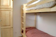 Appartement à Saint-Jean-d´Aulps - Ourson 56