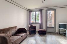 Appartement à Thonon-les-Bains - A LOUER A L`ANNEE T3 THONON LES BAINS