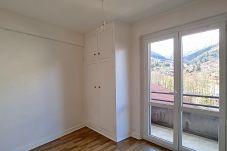 Appartement à Saint-Jean-d´Aulps - A LOUER A L`ANNEE T4 A ST JEAN D`AULPS