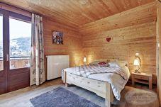 Maison à Montriond - V18325