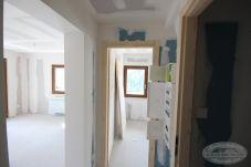 Aparthotel à Les Gets - VD18318(A3)