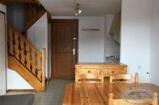 Appartement à Morzine - VD18328