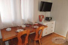 Appartement à Les Gets - VDEL655