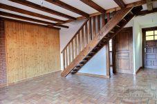 Appartement à Essert-Romand - V17294