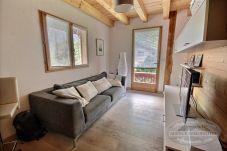 Appartement à Saint-Jean-d´Aulps - V18375