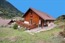 Maison à La Vernaz - V18373