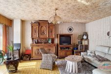 Maison à Lullin - v18424