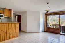 Appartement à Saint-Jean-d´Aulps - V18453