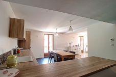 Appartement à Lullin - V18448